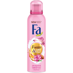 Fa Foam & Oil Magnolia