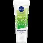 Nivea Urban Skin Detoks