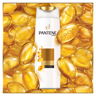 Pantene_Pro-V Intensywna Regeneracja_szampon do włosów regenerujący, 360 ml_3