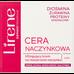 Lirene_Cera Naczynkowa_krem na dzień liftingujący i wzmacniający naczynka, 50 ml_2