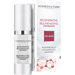 Dermofuture Regenerative Rejuvenating