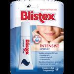 Blistex Intensive