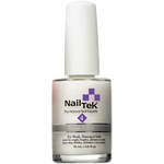 Nail Tek Ridge Filler Foundation 4 Xtra