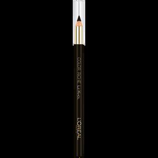 L'Oreal Paris_Color Riche_eyeliner, 1 g_1
