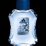 Adidas UEFA Champions League Area Edition