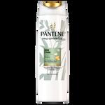 Pantene Grow Strong