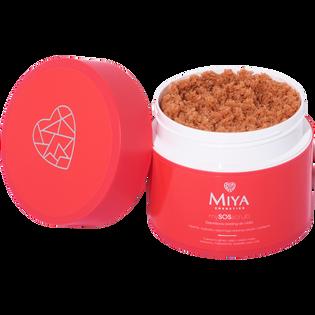 Miya Cosmetics_peeling do ciała, 200 ml_2