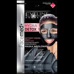 Eveline Facemed Hydra Detox