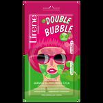 Lirene Bubble