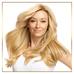 Pantene_Pro-V Większa Objętość_szampon do włosów zwiększający objętość, 400 ml_2