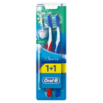 Oral-B 3D White Fresh