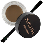 Revolution Makeup Brow Pomade