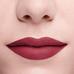 Bourjois_Velvet_pomadka do ust w płynie sweet dar(k)ling 15, 3,5 ml_4