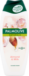 Palmolive Naturals Almond & Milk