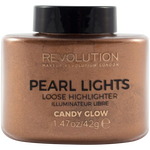 Revolution Makeup Pearl Lights Loose