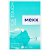 Mexx_Ice Touch_woda toaletowa damska, 30 ml_2