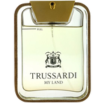 Trussardi My Land