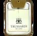 Trussardi_My Land_woda toaletowa męska, 30 ml_1