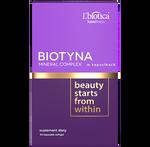 L'Biotica Biotyna Mineral Complex