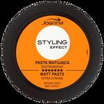 Joanna Styling Effect