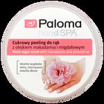 Paloma Hand SPA
