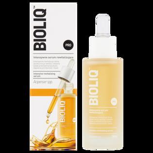 Bioliq_Pro_intensywne serum rewitalizujące do twarzy, 30 ml