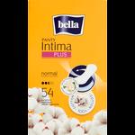 Bella Intima Plus Panty Normal