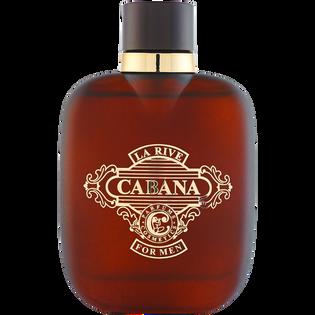 La Rive_Cabana_woda toaletowa męska, 90 ml_1