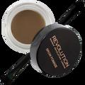 Revolution Makeup Brown Pomade