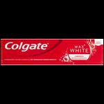 Colgate Max White