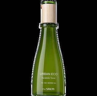 The Saem_Urban Eco_tonik do twarzy, 180 ml