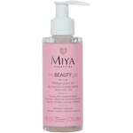 Miya Cosmetics myBEAUTYgel