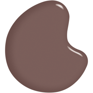 Sally Hansen_Good. Kind. Pure._lakier do paznokci raw cocoa 160, 10 ml_3