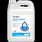 Roko Professional Duo Active