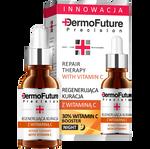 Dermofuture Precision