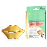 Eveline Lip Therapy Professional