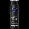 Nivea Men Active Clean