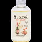 Fergio Bellaro Słodki szampan