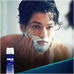 Gillette_Series Pure & Sensitive_żel do golenia, 200 ml_3
