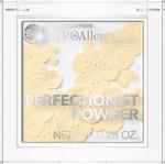 Bell HypoAllergenic Perfectionist Powder