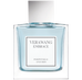Vera Wang_Embrace Periwinkle and Iris_woda toaletowa damska, 30 ml_1