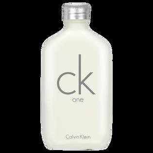 Calvin Klein_One_woda toaletowa unisex, 100 ml_1