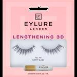 Eylure 3 Dimensional