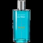 Davidoff Cool Water Wave