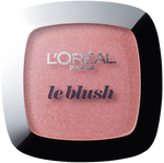 Loreal Paris True Match