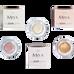 Miya Cosmetics_Mystarlighter_rozświetlacz do twarzy gold, 4 g_4
