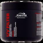 Joanna Professional Filtr UV