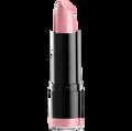 NYX Professional Makeup Extra Creamy Round
