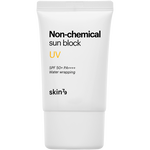 Skin79 Non-chemical Sun Block