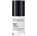 Eveline Cosmetics 6w1 Care&Colour